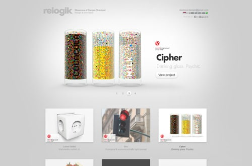website-design-2010-october-38