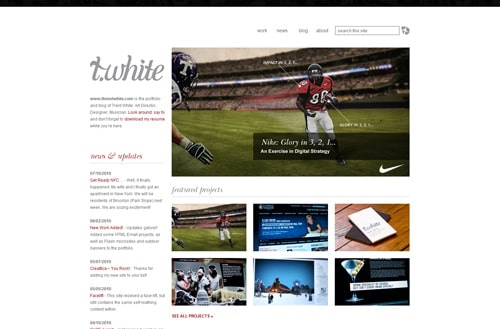 website-design-2010-october- (38)
