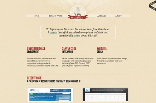 website-design-2010-october- (3)