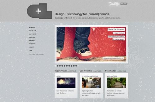 website-design-2010-october-40