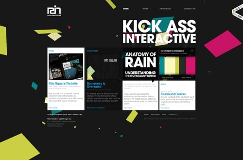 website-design-2010-october- (41)