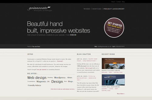 website-design-2010-october- (42)
