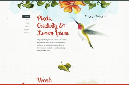 website-design-2010-october- (44)