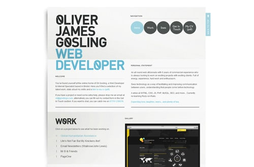 website-design-2010-october- (45)
