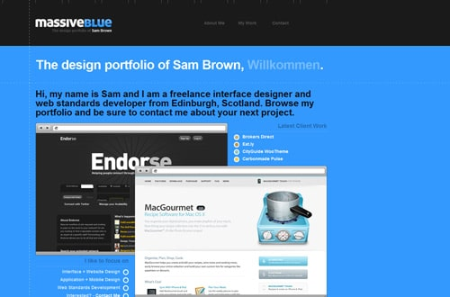 website-design-2010-october- (47)