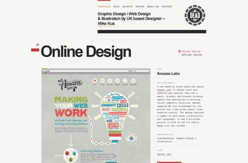 website-design-2010-october- (48)