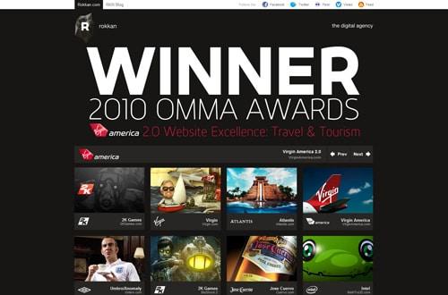 website-design-2010-october-4a