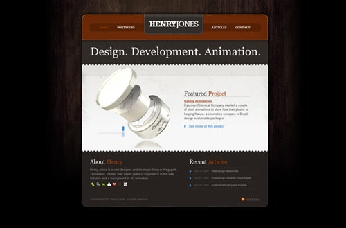 website-design-2010-october- (5)