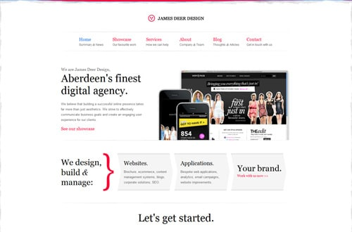 website-design-2010-october- (53)