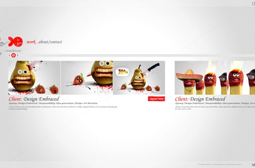 website-design-2010-october- (54)
