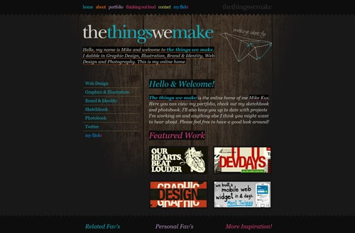 website-design-2010-october- (55)