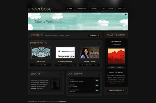 website-design-2010-october- (57)