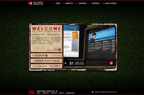 website-design-2010-october- (59)