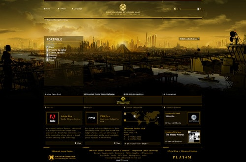 website-design-2010-october-6