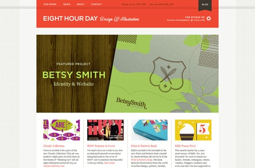 website-design-2010-october- (60)