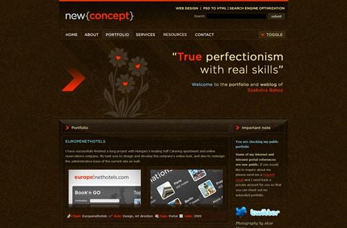 website-design-2010-october- (6)
