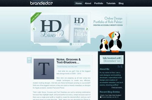 website-design-2010-october- (61)