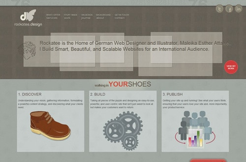 website-design-2010-october- (62)