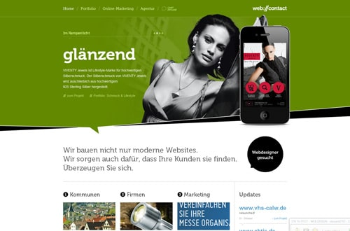 website-design-2010-october- (63)