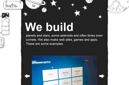 website-design-2010-october- (65)
