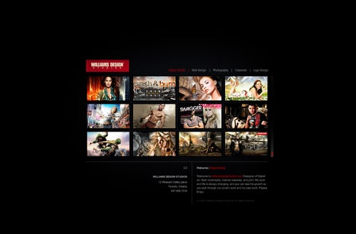 website-design-2010-october-6b