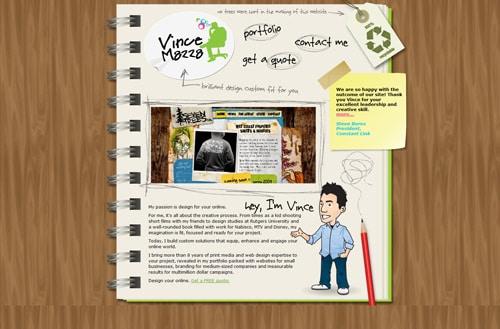 website-design-2010-october- (72)