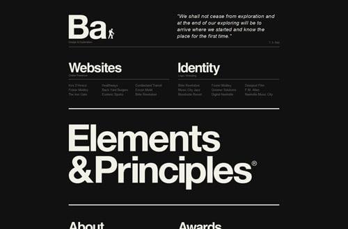 website-design-2010-october- (73)