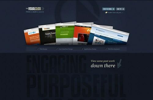 website-design-2010-october- (74)