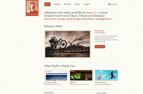 website-design-2010-october- (75)