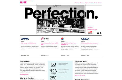 website-design-2010-october- (77)