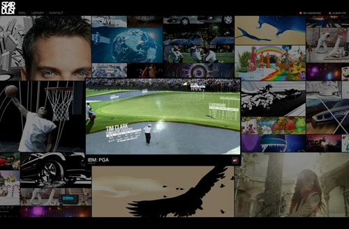 website-design-2010-october-8