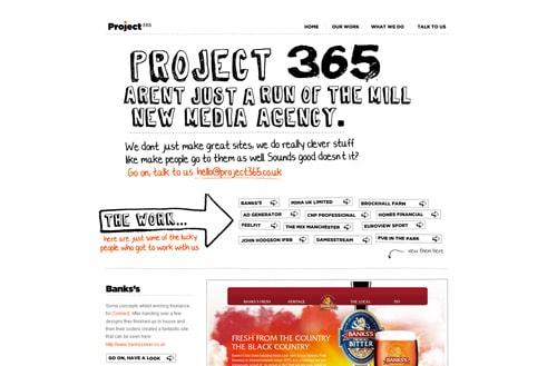 website-design-2010-october- (8)