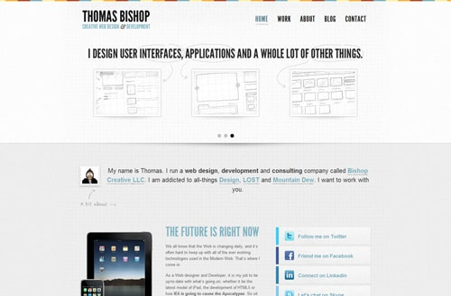 website-design-2010-october- (81)