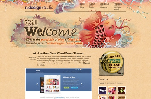 website-design-2010-october-9
