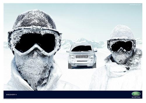 automotive-advertising-1