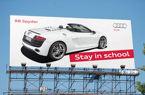 automotive-advertising-12