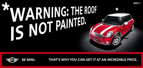 automotive-advertising-14