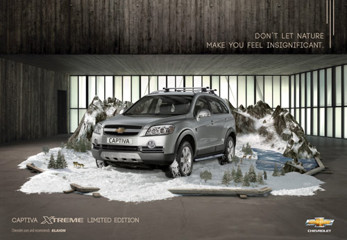 automotive-advertising-15
