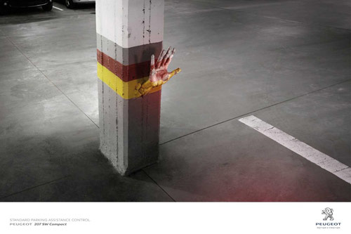 automotive-advertising- (15)