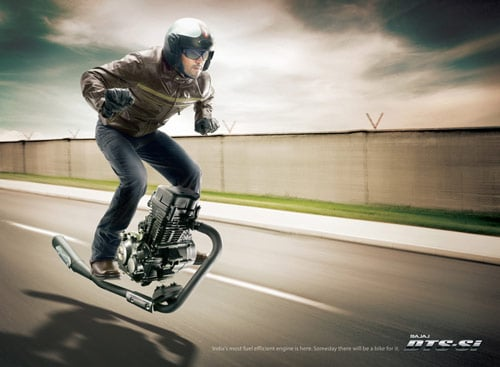 automotive-advertising-17