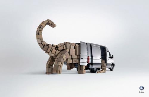 automotive-advertising-18