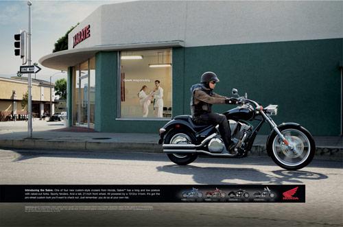 automotive-advertising-20