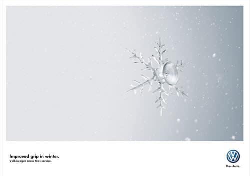automotive-advertising-23