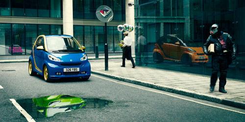 automotive-advertising-25