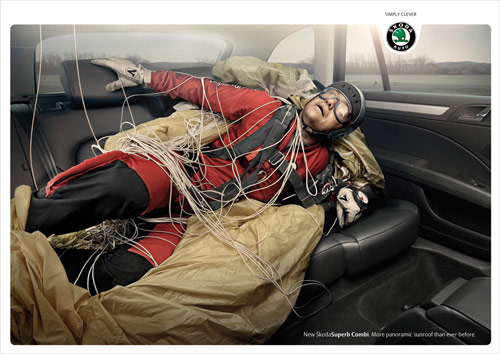 automotive-advertising-27