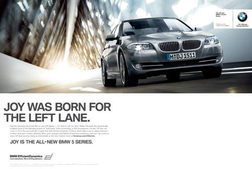 automotive-advertising- (35)