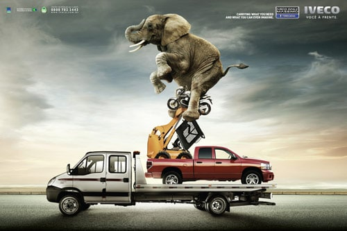 automotive-advertising- (36)