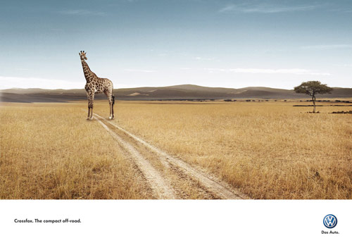 automotive-advertising- (37)