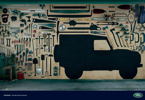 automotive-advertising- (39)