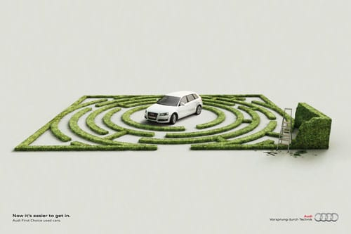 automotive-advertising- (41)